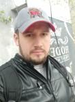 Pavel, 28, Taraz