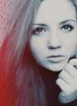 Nastya, 29  , Kuybyshevo