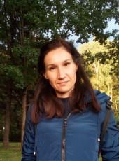Lyubanya, 35, Russia, Obninsk