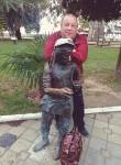 Aleksandr, 54  , Tula