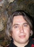 Анатолий, 44  , Le Plessis-Trevise