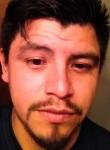 Roberto Cruz, 40  , Farragut