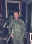 Ilyukha, 34  , Dalnegorsk