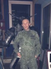 Ilyukha, 35, Russia, Dalnegorsk