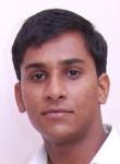 Dheeraj, 27  , Sirohi