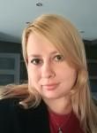 Anna, 35  , Kardymovo