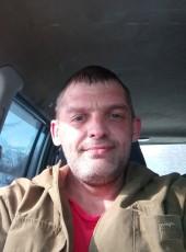 Anatoliy , 39, Russia, Magadan