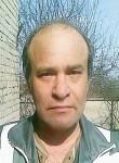 Влад, 56  , Kupjansk