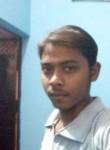 Ramsankar, 21  , Delhi