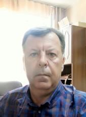 Aleksandr, 58, Ukraine, Bila Tserkva