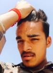 Hemant, 21  , Nangal Township