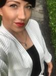 Anastasiya, 29  , Saint Petersburg