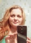 lydmila, 27  , Molodogvardiysk