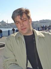 Stanislav, 51, Russia, Rostov-na-Donu
