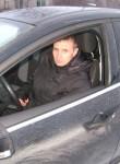 Вячеслав, 42  , Kuzovatovo