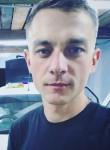 Denis, 22  , Tashtagol