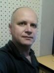 Khenkok, 45, Kremenchuk