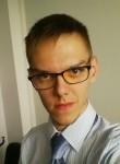 Roman, 25, Rostov-na-Donu
