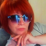 Svetlana, 51  , Svitlovodsk