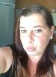 consuelo, 37  , Nocera Superiore