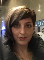 olesya, 37, Russia, Moscow