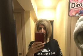 olesya, 37 - Miscellaneous