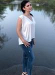 Yuliya, 32  , Boguchar