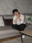 Tatyana, 50  , Rahachow