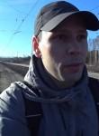 Bogdan, 39  , Omsk
