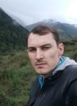 Dalambek, 36  , Ordzhonikidzevskaya