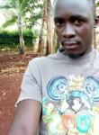 Mukwaya, 25  , Jinja