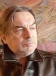 jxtymz, 47, Pushkino