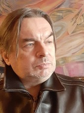 jxtymz, 47, Russia, Pushkino