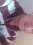 Henrique, 28  , Araguaina