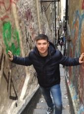 Kirill, 31, Russia, Saint Petersburg