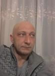 Evgeniy , 44, Novomoskovsk