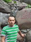 Igora, 35  , Chortkiv