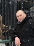 Aleksandr , 33  , Skovorodino