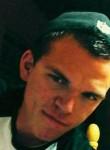 Jesse, 28  , Lehi