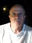 Yaroslav, 70  , Donetsk
