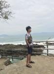 Gamalrisky, 25, Bogor