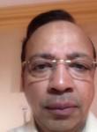 Vinod, 44  , Surat