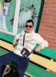 Evgeniy, 32  , Yashkino
