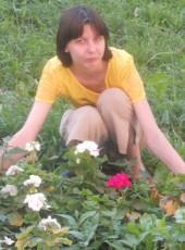 Katya, 27, Russia, Zheleznogorsk (Krasnoyarskiy)