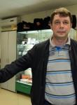 Александр, 59  , Kovrov