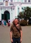 Konstantin, 28  , Yadrin