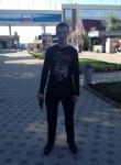 Denis, 25  , Kiyevskoye
