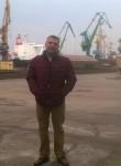 Eduard, 56  , Saint Petersburg