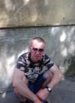 dok, 40, Lutsk