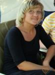 Oksana, 46, Moscow